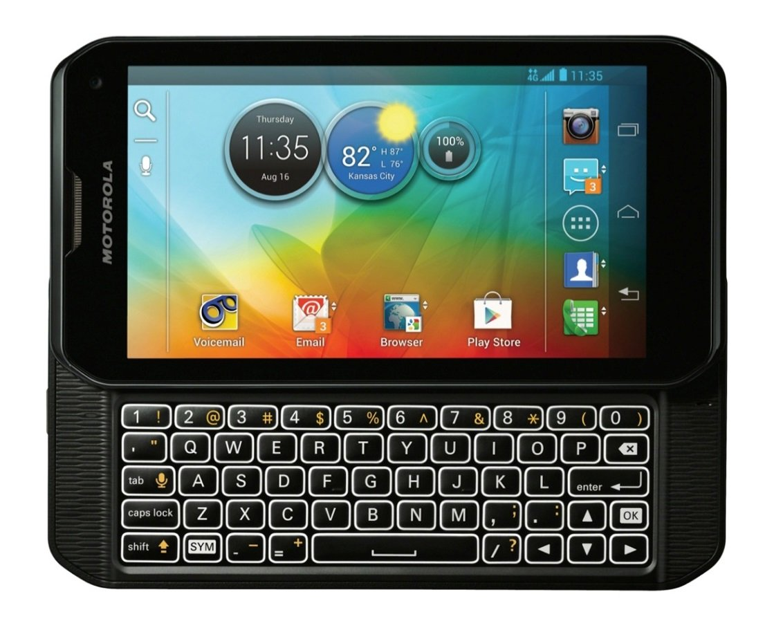 top 7 android smartphones with physical qwerty keyboards. Black Bedroom Furniture Sets. Home Design Ideas