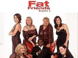 Fat Friends - Season 3
