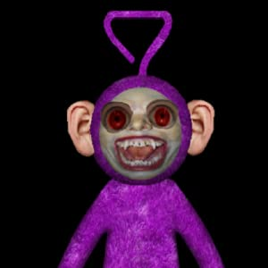 Amazon.com: Slender Tubbies: Appstore for Android