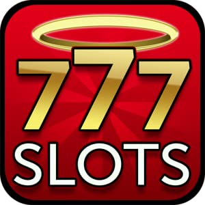 Slots Heaven - FREE Slot Machine Game! by SuperLucky Casino
