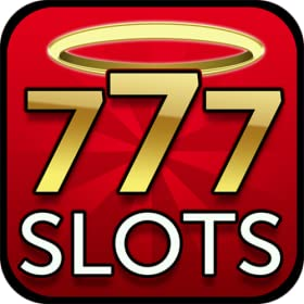 Slots Heaven - FREE Slot Machine Game!