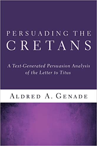 an analysis of being apostles Commentary on the apostles' creed but from the fact that he says nothing of his difficulty in writing latin after being so long in the east.
