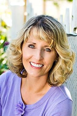 Collette Cameron