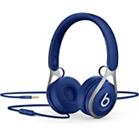 Beats EP ML9D2ZM/A On-Ear 3.5mm Wired Headphones (Blue)