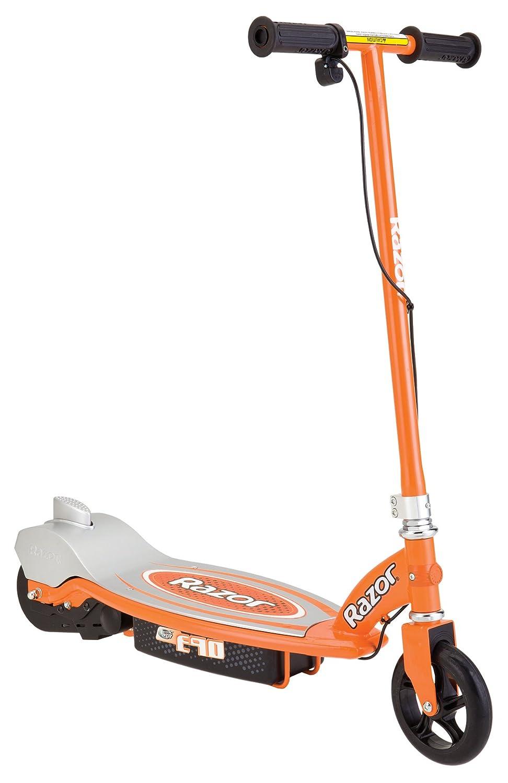 fabricaciop razor electric scooter e500