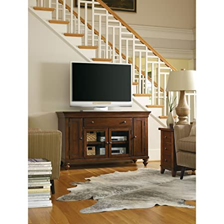 """Wendover 56"""" TV Stand"""