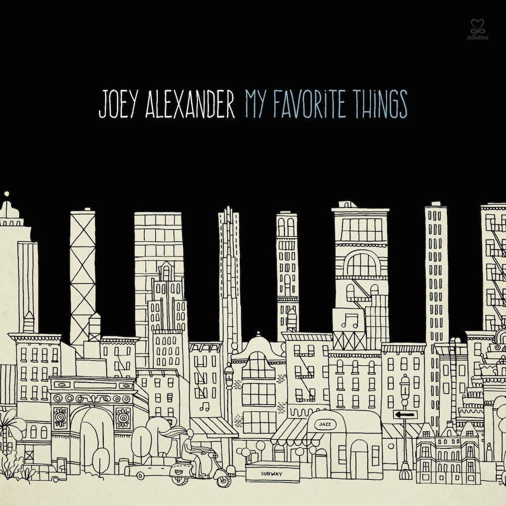My Favorite Things john coltrane my favourite things 2 cd