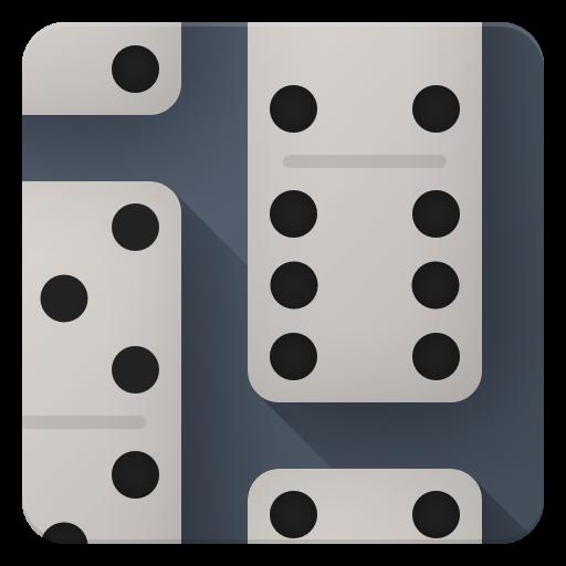 dominoes-playdrift