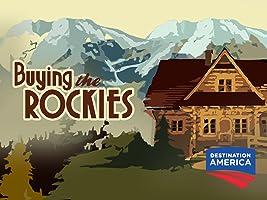 Buying the Rockies Season 1