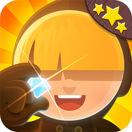 Free App of the Day: Tiny Thief