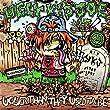 Uglier Than They Used Ta Be (Col. Vinyl/Gatefold) [Vinyl LP] [Vinyl LP]