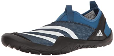 dc4c7e02603 Adidas Outdoor Men s Climacool Jawpaw Slip-on Water Shoe  Buy ...