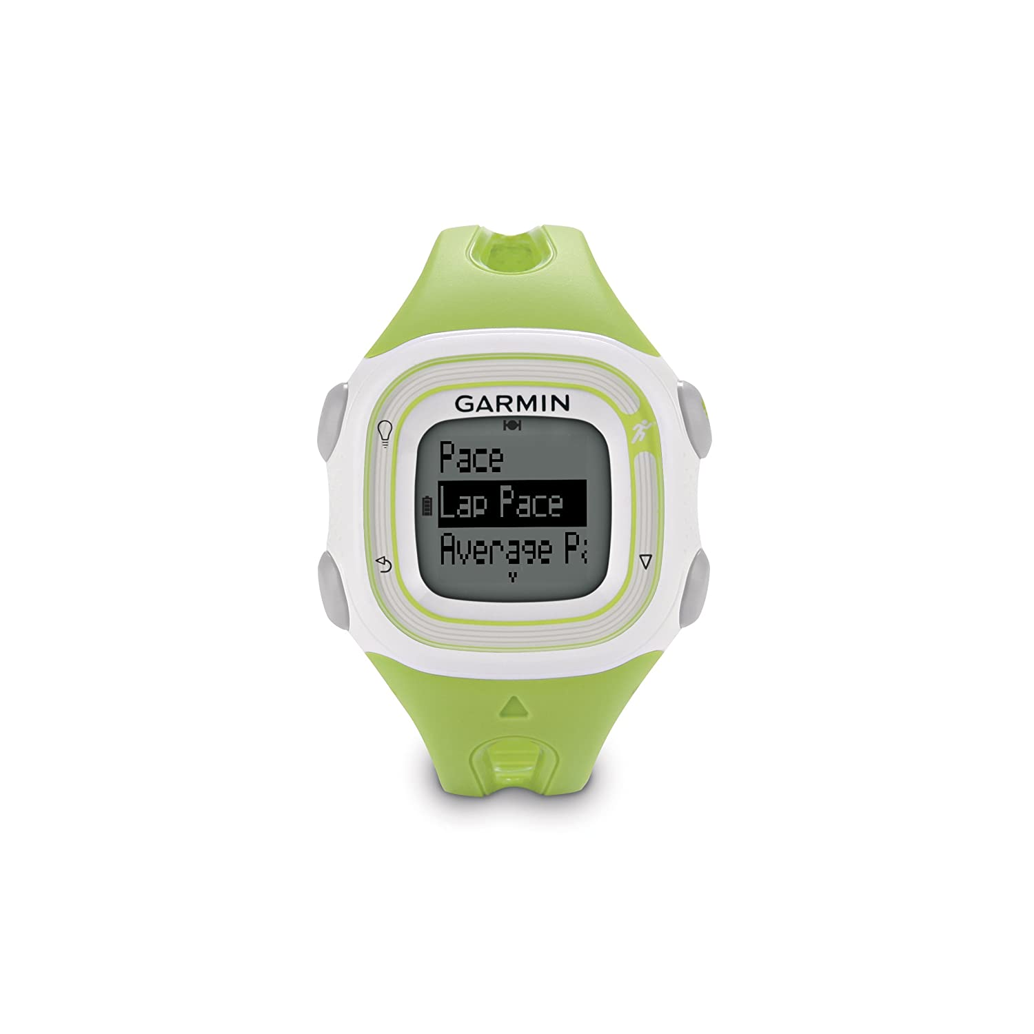 Garmin Forerunner 10 GPS Watch price in Pakistan, Garmin Nuvi in Pakistan at Symbios.PK