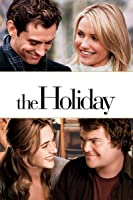 The Holiday [HD]