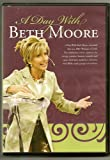 A Day With Beth Moore