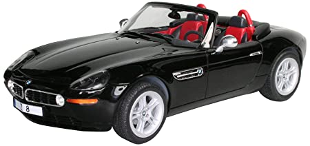 Revell - 07080 - Maquette - BMW Z8