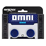 KontrolFreek Omni Performance Thumbsticks for PlayStation 4 Controller (PS4)