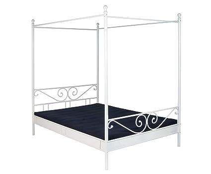 g nstige komplett betten 180x200 athomemusic. Black Bedroom Furniture Sets. Home Design Ideas