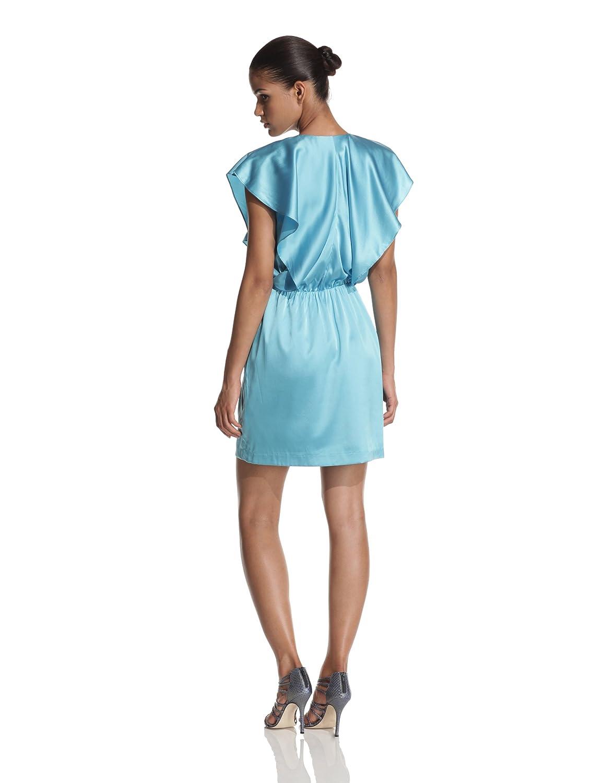71dh4CZAYvL. SL1500  - Βραδυνα φορεματα Halston Heritage 2011 2012 κωδ.16