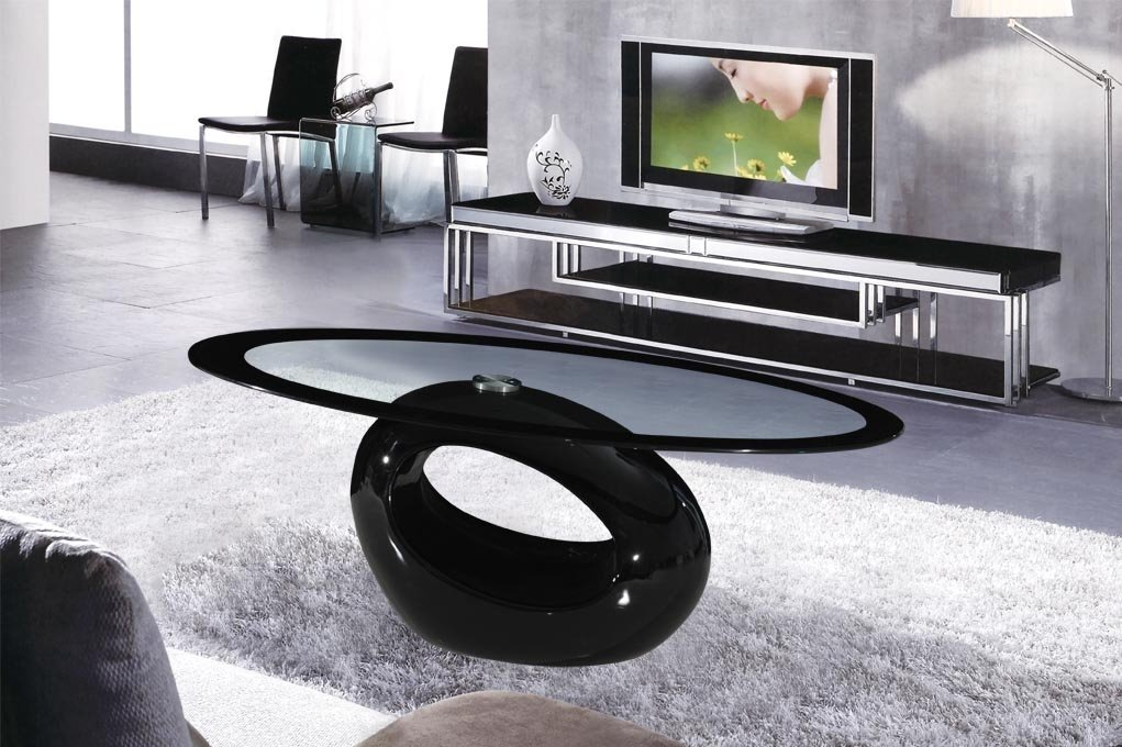Cairo Grey Coffee Table       Customer reviews and more information