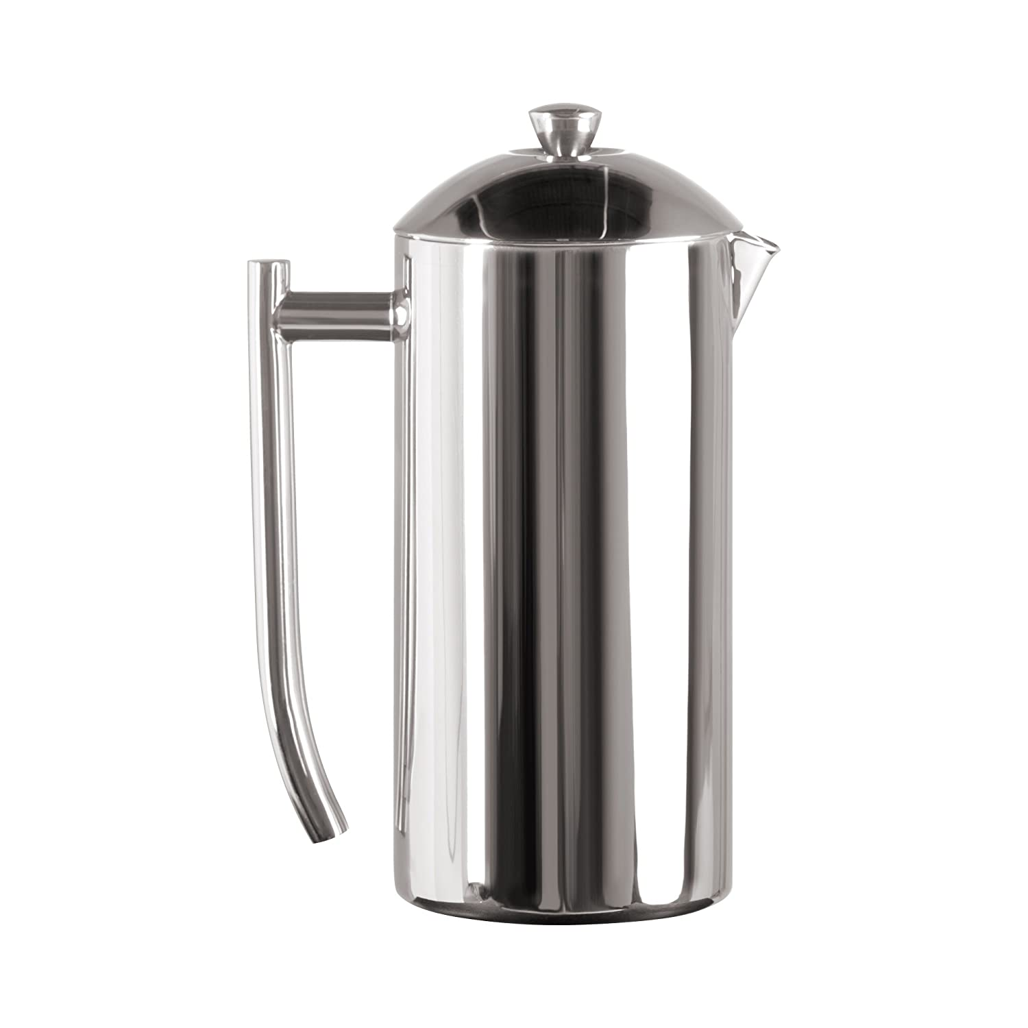 Best French Press Coffee Maker Cooks Illustrated : Best Coffee Press: How To Choose The Best On The Market?