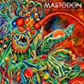 Once More 'Round The Sun  ~ Mastodon  (6) Release Date: June 24, 2014   Buy new: $9.99  29 used & new from $9.99