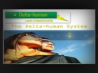 amazon com  delta human