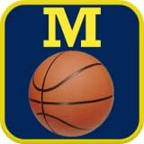 Michigan Basketball at Amazon.com