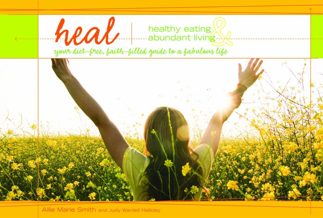 Abundant Living and Abundant Living Your
