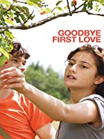 Goodbye First Love (English Subtitled)