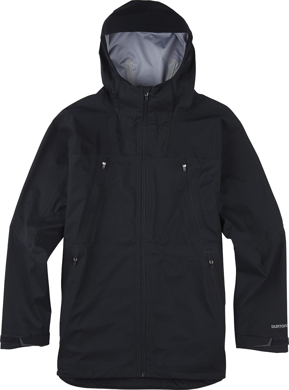 Burton Herren Jacke MB Shadow Jacket online bestellen