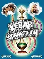 Kebab Connection