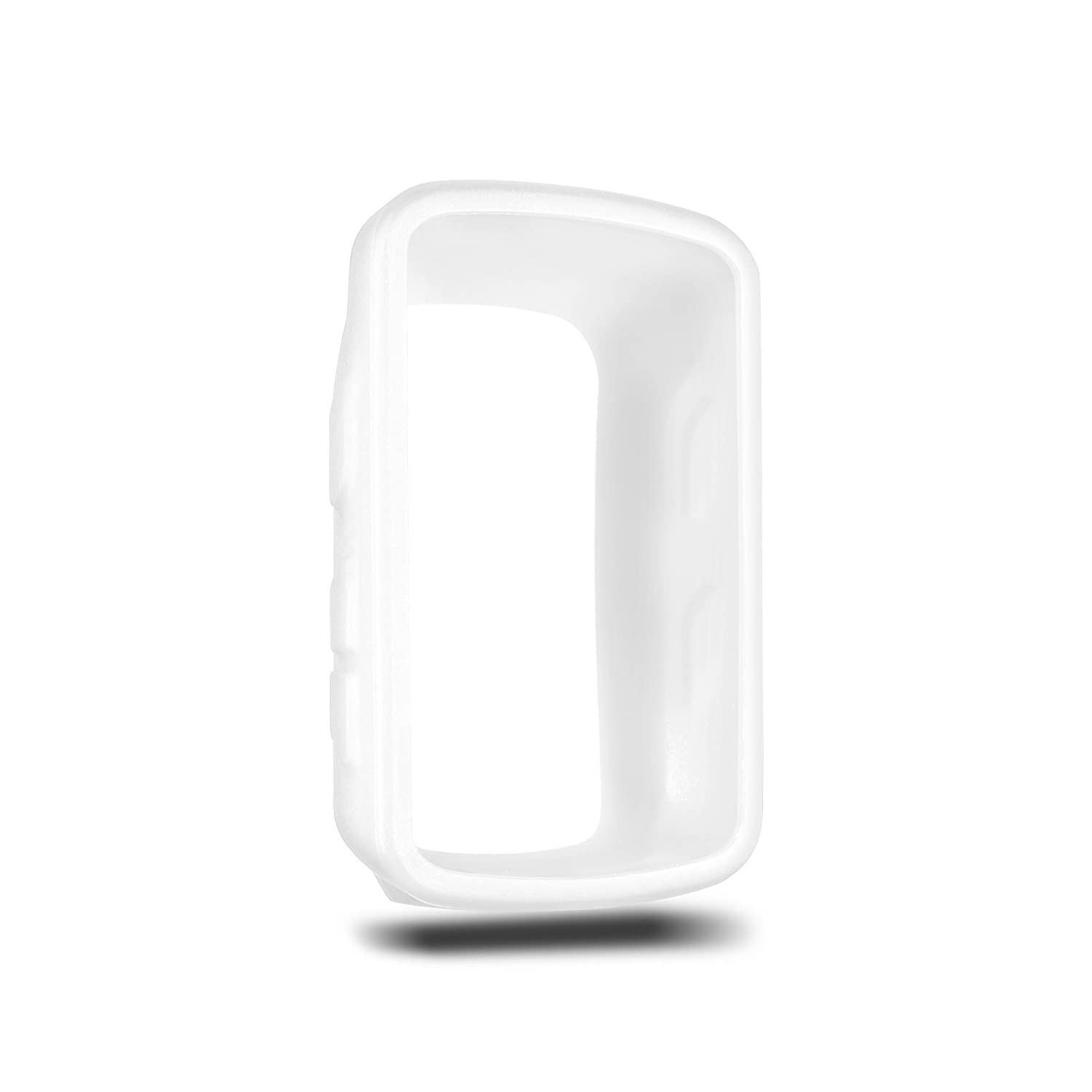 Garmin Edge 520 Silicone Case, White