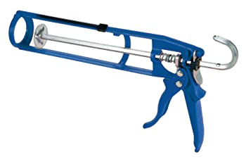 BEST CAULKING GUN REVIEWS 2020