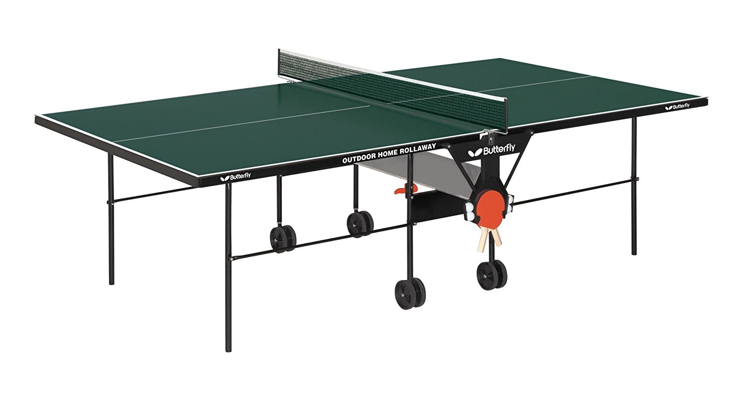 table ping pong. Black Bedroom Furniture Sets. Home Design Ideas