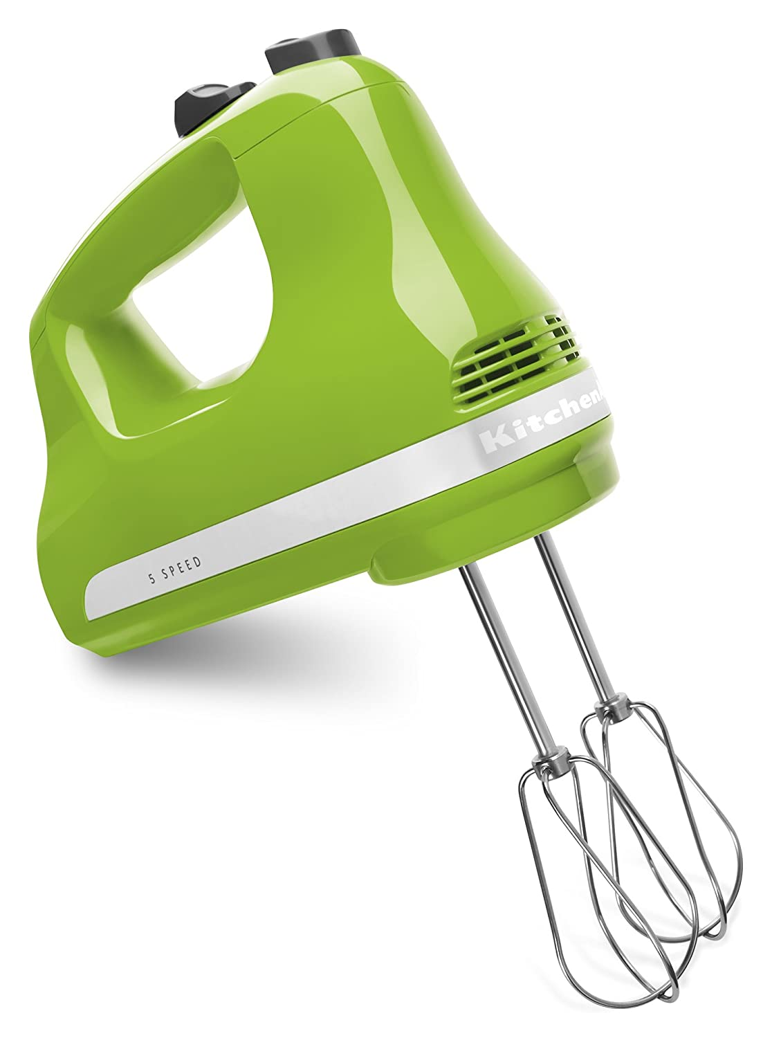 Best Hand Held Mixer ~ The best hand mixer reviews in save your time by