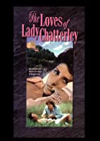 The Loves of Lady Chatterley