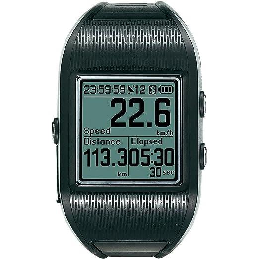 Montre de sport gPS kendau sG - 110 montre 003-9000110