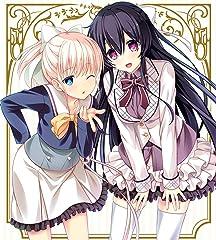 I×SHE Tell(アイシーテル) 通常版 - PS4 (【Amazon.co.jp限定特典】ポストカード3種セット 同梱)