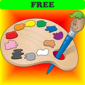 Amazon.com: Coloring Book for Toddlers FREE: Appstore for Android