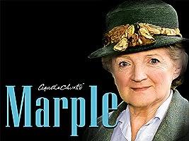Agatha Christie's Marple Season 4
