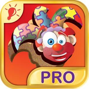 PUZZINGO Puzzles (Pro Edition)