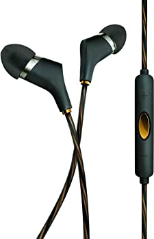 Klipsch X6i In-Ear 3.5mm Wired Earbuds Headphones