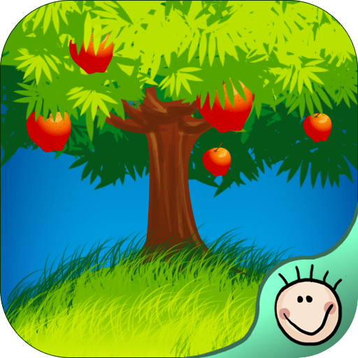 Kids Bible: World Creation (Bible For Kids App compare prices)