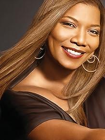 Image of Queen Latifah