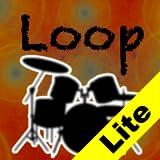 Drum-Loop-Lite
