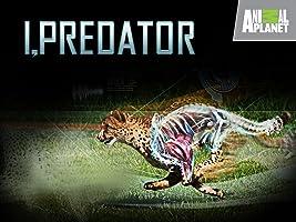 I, Predator Season 1