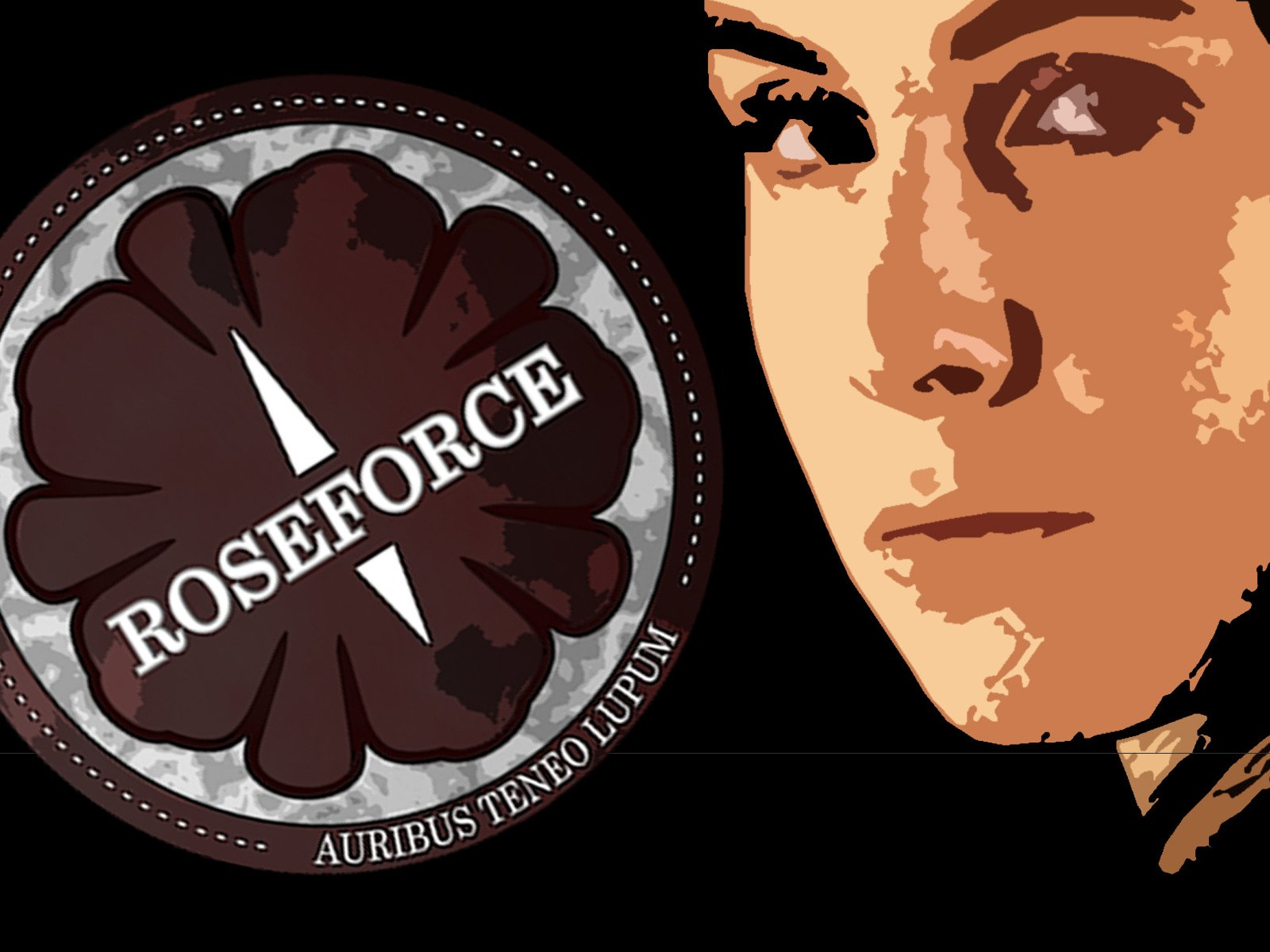 RoseForce