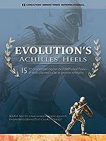 Evolution's Achilles' Heels [HD]