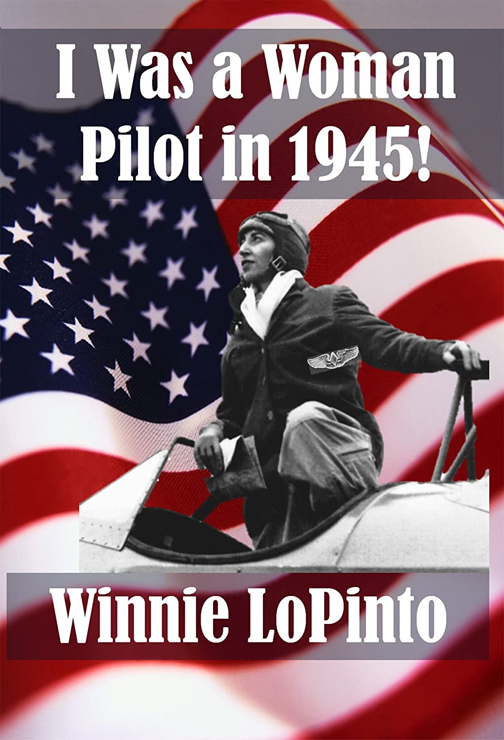 Additional keywords to help users find this book using the Amazon search engine: Women fliers, woman flier, women flyers, woman flyer, aviatrix, women aviators, woman aviator, women pilots, woman pilot, women in World Ward II, Women's History, Memoirs of women in World War II, WASP, W.A.S.P. Women's Army Service Pilots, W-7. Avenger Field, Fifinella, Avengerets, Women in Aviation, History of Aviation, Women Test Pilots.